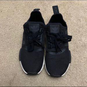 Kids/Women's Adidas NMD Shoes